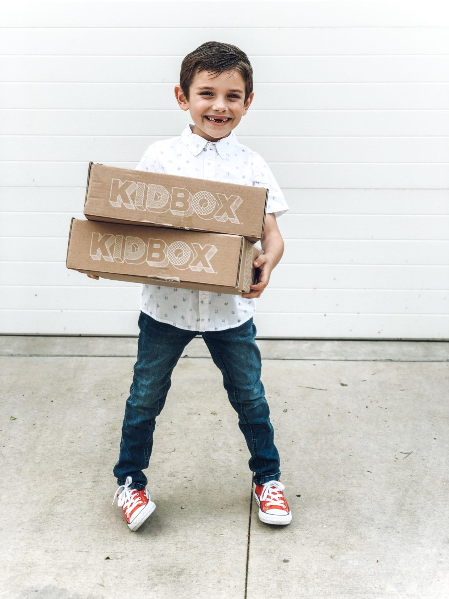 cute kids clothing