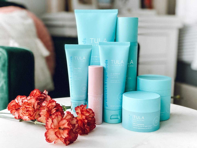 TULA Skincare®