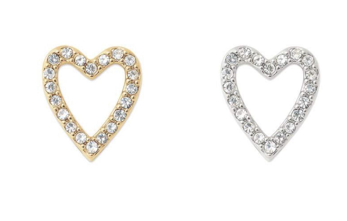bracelet accessories